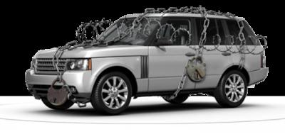 Механические Системы Защиты