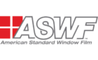 ASWF-140x86